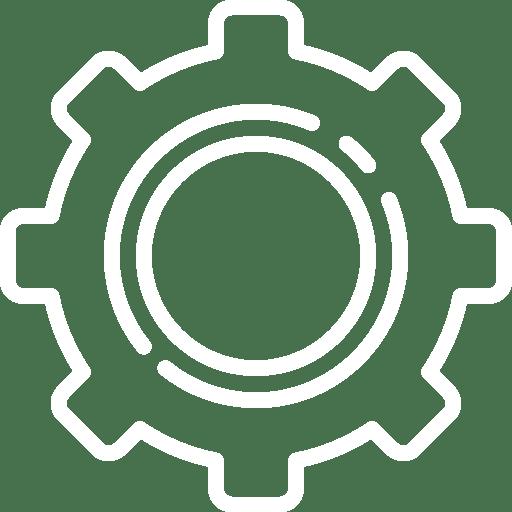 Choisissez notre équipe pour la réparation de motos à Plan-de-Cuques | Laurent Moto Service