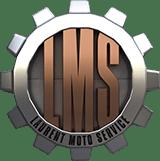 Laurent Moto Service